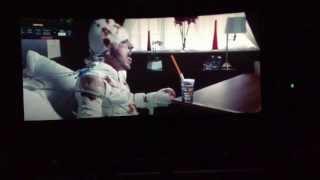 Мордобой 2 / Пипец 2 | Сцена после титров (РУС) HD
