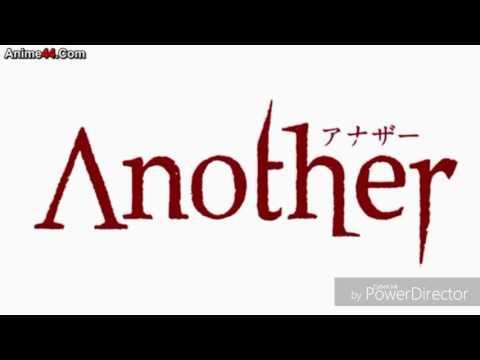 [AMV] Another - [Vocaloid] Okaasan -...