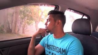 Sandeep Shah (kyunki tum hi ho) V2