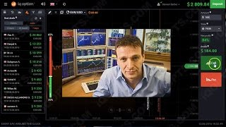 IQ OPTION STRATEGY : BINARY OPTIONS TUTORIAL, BINARY OPTIONS TRADING (BEST BINARY OPTIONS STRATEGY)