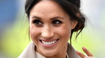 Meghan And Harry Respond To Trump's Security Cost Claims