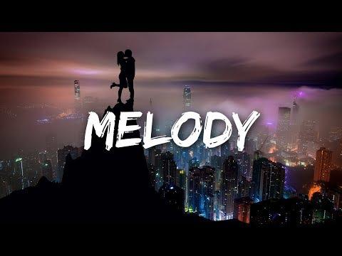Cadmium - Melody (Lyrics) ft. Jon Becker