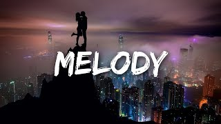 Cadmium - Melody (Lyrics) ft. Jon Becker