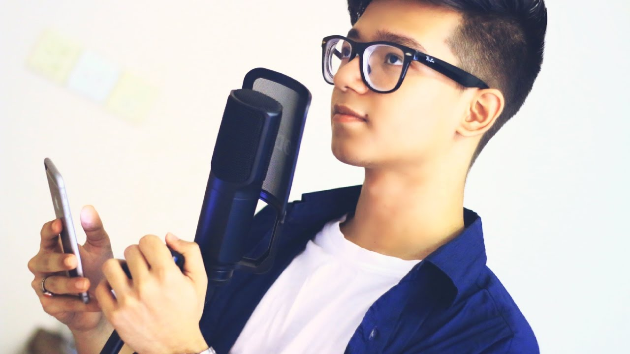 bangla-mashup-2-18-years-old-hasan-siqbal-7-hits-in-four-minutes-bangla-beats-talent-hunt-tv