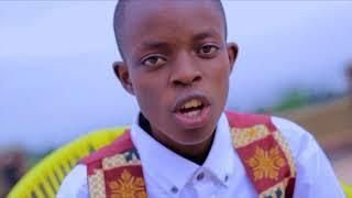 Kaboneka Paul-No Body Like You - video