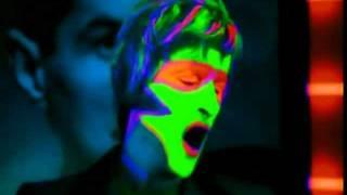 FALCO - Junge Roemer (alternative version) - The Bolland Project (feat. Alida - Falco Tribute)