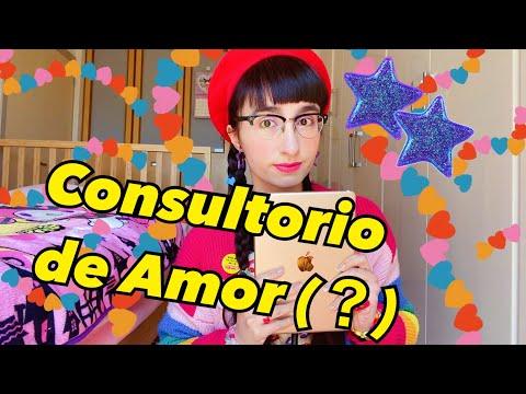 Consultório de Família - Egoísmo Adoece e Amor Cura from YouTube · Duration:  51 minutes 45 seconds