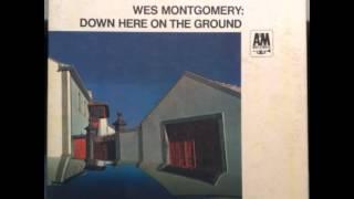 Wes Montgomery - The Fox