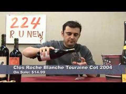 Biodynamic Wines - Episode #168
