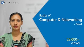 Cloud Computing Course in Bangalore   Overview