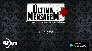 Last Message Plus