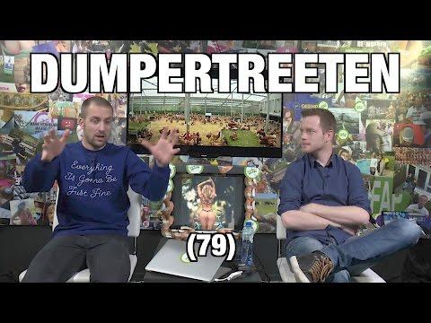 DUMPERTREETEN (79)