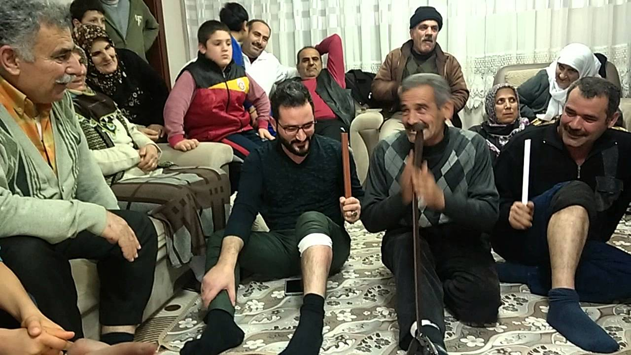 Asker Uğurlama Dan önce Oynanan Oyunlar Ayakkabı Boyama Oyun Ismi