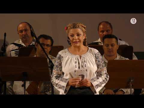 """Festivalul Național Concurs """"Mariana Drăghicescu"""" - Timișoara 2018"""