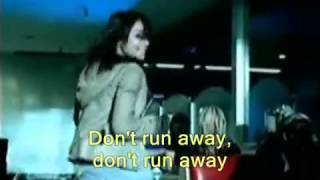 Vanessa Hudgens  Say Ok   with lyrics