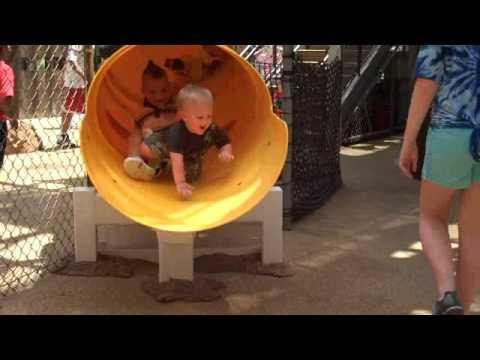 Vullo - Bryce - Jayce - Vance - slide - A