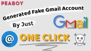 , Wie Sie Schaffen, 300 E-Mail-Konto Ein Klicken Sie Auf(Google Mail), Ohne Mit Der Telefonnummer ✔