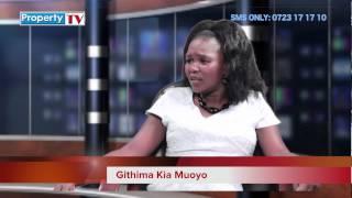 shiro wa gp on Githima kia Muoyo:part two