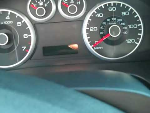 2008 ford fusion se manual transmission at midland ford lincoln rh youtube com Furus 5 Speed Manual Transmission Ford 2009 Ford Fusion Interior Dash