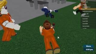 roblox prison life 2.0 trucos y secretos