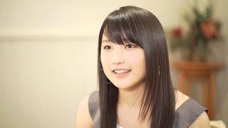 2015年12月29日リリース!60thシングル「冷たい風と片思い/ENDLESS SKY...