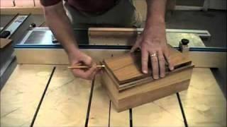 Best Tools Woodworking
