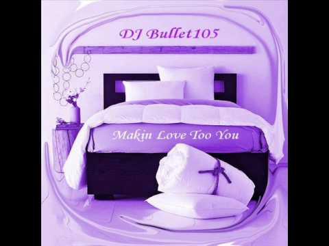 DJ Bullet105-  Robin Thicke - Lost Without U vid.wmv