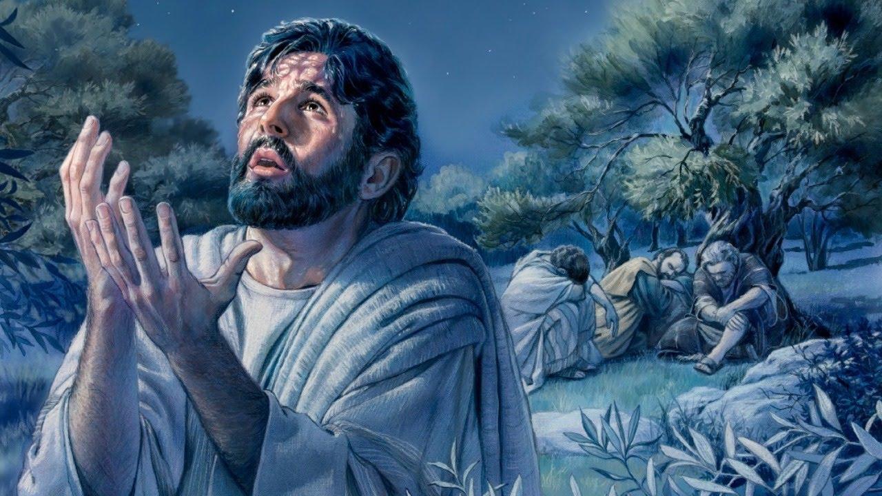 Naked passion of christ calendar shocks mallorcan catholics