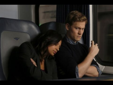 Allegiance Season 2 Episode 4 Review & After Show w/Scott Cohen | AfterBuzz TV