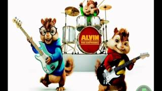 vuclip Disco Deewane from The Student Of The Year (chipmunk version)