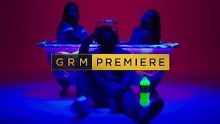 Baseman - Skittles [Music Video] | GRM Daily