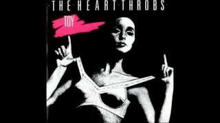 The Heart Throbs - Toy
