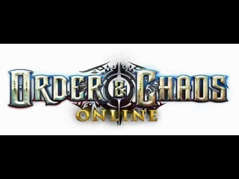 Order And Chaos Online 2.2.0 Apk