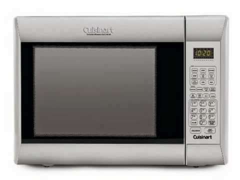 cuisinart-cmw-200-1.2-cubic-foot-convection-microwave-oven-with-grill-reviews