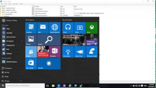 windows 10 and 8 1 set auto login using registry tweak