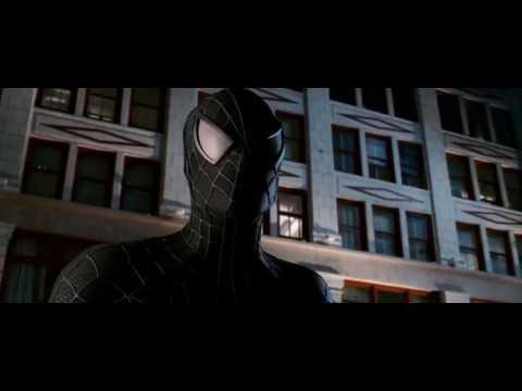 Homem Aranha 3 : (Homem Aranha VS Homem Areia Part 2) Dublado