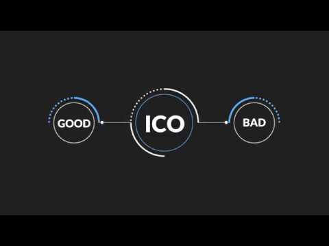 Why you should invest with HashGains ?