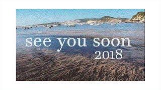 Baixar see you soon 2018 // beatriz santos