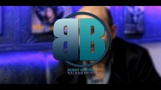 "BERNY - ""1000 PROMILA"" / OFFICIAL TEASER 2014 / EMPIRE STUDIO"