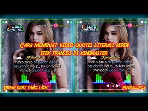 tutorial-edit-foto🔥literasi-30detik-  -🔥efek-transisi-keren🔥-  -dikinemaster-  -mudah-kok-  viral