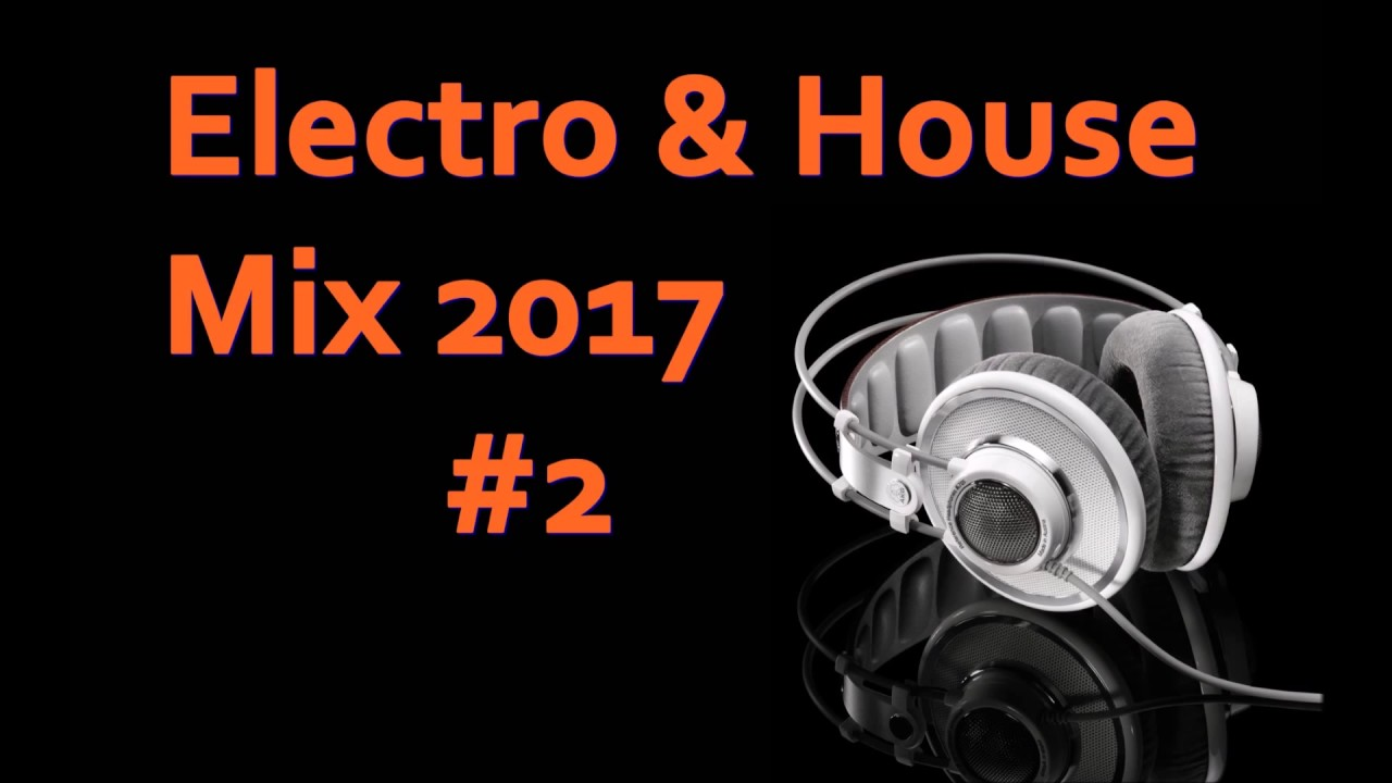 electro house mix 2017 2 dj eddi youtube. Black Bedroom Furniture Sets. Home Design Ideas