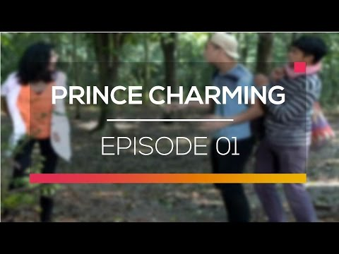 Prince Charming - Episode 01
