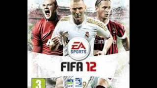 fifa 12 covers confirm