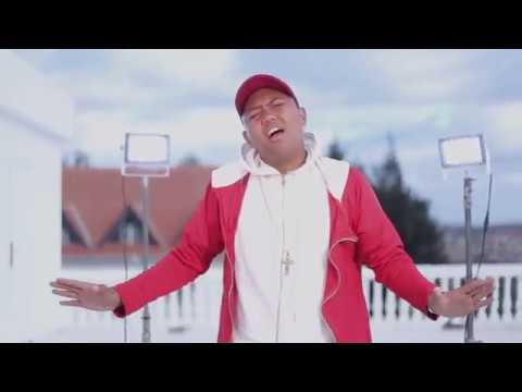 BETOU clip officiel Tsy mino aho hoe rava