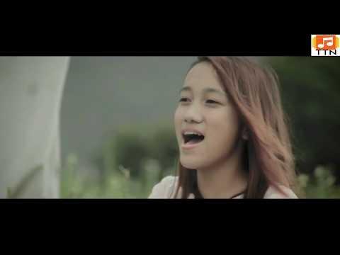 Top Naga Female Artist 2017