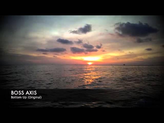 boss-axis-bottom-up-original-mangue030-manguerecords