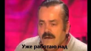 видео Дмитрий Глуховский написал хороший «Текст»