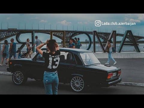Taladro & Zeus Kabadayı - Beni Neden Sevmedin (Mix) Prod. By KaosBeatz