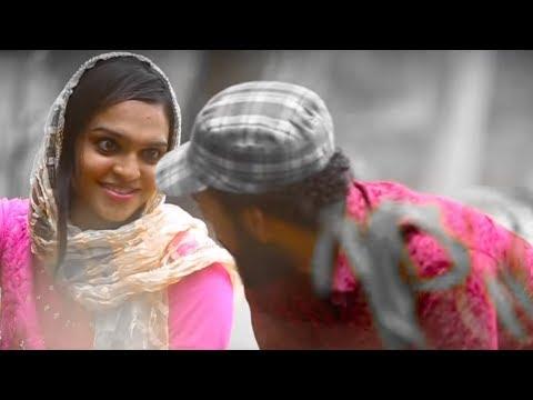 നിങ്ങൾ ഇത് വരെ കാണാത്ത സംഭവങ്ങൾ ഇതിലുണ്ട് | Ninte Nikkahanayum Nalil | Ashkar Perinkary | ENTE KATHA