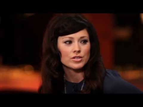 Kari Jobe Acoustic - Steady My Heart